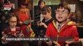 У «Музеї-Арсенал» вперше у Львові запровадили екскурсії з аудіогідом для незрячих