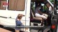 Львівському будинку сімейного типу подарували конфіскований автомобіль