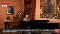 Львів'яни і маріупольці записують альбом із «Мелодією» Мирослава Скорика у різних версіях