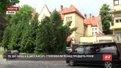 Дитячий психдиспансер у Львові хочуть реформувати