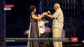 Заньківчани кличуть на останню прем'єру 100-го сезону за п'єсою Нобелівського лауреата