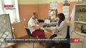 Молодий лікар зі Львова оновив сільську амбулаторію у Краковці