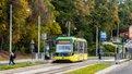 Слухачам навчальних курсів водіїв електротранспорту у Львові платитимуть щомісяця по ₴4 тис.