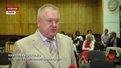 У Львові завершилося навчання в школі суддів