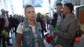 До Львова повернулися частина пасажирів Ernest Airlines, рейс яких затримали більш ніж на добу