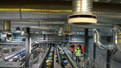 Львівська міськрада оприлюднила перелік 12 компаній, що хочуть будувати сміттєпереробний завод
