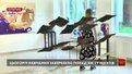 В галереї Львівської академії мистецтв експонують найкращі студентські роботи