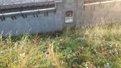 Біля станції Підзамче у Львові поїзд на смерть збив жінку
