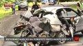 У ДТП поблизу Львова загинули двоє військових із Самбора