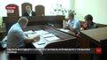Суд обирає запобіжний захід львівським патрульним, яких підозрюють у ненавмисному вбивстві