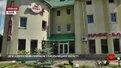 Керівництво готелю у Раковці, де отруїлись діти з Хмельниччини, не заперечує своєї провини