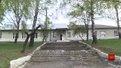 На Старосамбірщині вчителька судиться із сільрадою через реорганізацію школи