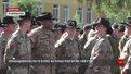 До Львова прибули військові 278-го бронекавалерійську полку армії США