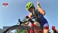 Львівські триатлоністи готуються до масштабного Кубка міста
