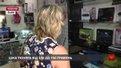 У Львові приймачі цифрового телебачення дорожчають щодня