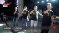 Хлопці з голосами левів — квартет «LeonVoci» записав перший компакт-диск