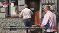 На Львівщині інспектори Держпраці оштрафували підприємців на ₴10 млн за неоформлених працівників