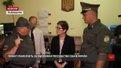 Послові США презентували у Краківці «Нове обличчя кордону»