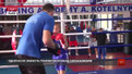 У Львові запрацювала перша в Україні академія боксу