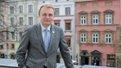 Андрій Садовий заявив про свою участь у президентських виборах