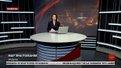 Головні новини Львова за 3 жовтня
