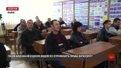 «Львівелектротранс» не може знайти водіїв на зарплату від 7 тисяч гривень