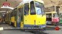 У Львові частина берлінських трамваїв курсуватиме на маршруті №6