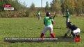 На Кубку Львівщини діти позмагалися у бейсбольних баталіях