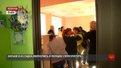 Після скандалів через приміщення 188 садка батьки написали заяви в поліцію і прокуратуру