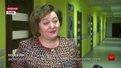 Львівських медсестер протягом двох днів навчають німецькі фахівці з клініки Потсдаму