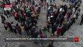 Львівський перфоманс «Крила роду» повезуть до інших міст України