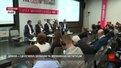 Безпековий форум – про довіру та сучасні виклики