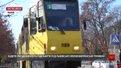У «Львівелектротрансі» розповіли, якими маршрутами будуть курсувати берлінські трамваї