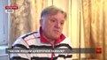 Львівський режисер Вадим Сікорський святкує 60-річний ювілей листопадом своїх вистав