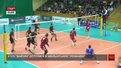 Львівські «Кажани» перемогли швейцарську «Лозанну» у драматичному поєдинку 1/32 Кубка ЄКВ