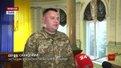 Військові комісаріати Львівщини реформують на зразок ЦНАПів