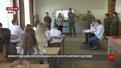Канадські військові розповіли львівським школярам про День пам'яті