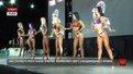 У Львові відібрали атлетів, які представлятимуть Україну на Всесвітніх змаганнях із бодібілдингу