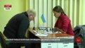 На Меморіалі Василишина у Львові шахісти змагаються за звання міжнародного гросмейстера