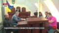 Суддя Франківського райсуду відпустив з-під варти підозрюваного у вбивстві