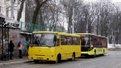Львівська мерія не дійшла згоди із перевізниками щодо нового тарифу у маршрутках