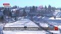 Мешканці Славської ОТГ не поспішають продавати землю під гірськолижний курорт