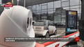 На львівських паркінгах тестуватимуть систему на базі штучного інтелекту