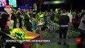 Львів'яни з обмеженими можливостями «запалювали» на вечірці в клубі «Малевич»