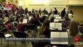 Концертом з Оксаною Линів та Софією Соловій відзначать 20-річчя внесення Львова до списку ЮНЕСКО