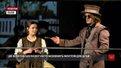 «Тім Талер або проданий сміх» на львівській сцені