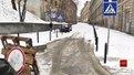 Вулицю Просвіти у Львові відкриють для руху транспорту