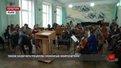 Ізраїльський гастролер та оркестр «Академія» готують Львову «Різдвяний музичний дарунок»
