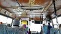 З початку року мерія наклала 50 штрафів на перевізників через брудні автобуси