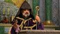 Російські спецслужби планували провокації у Вірменському соборі Львова